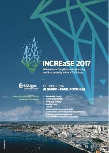 increase 2017