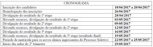 CronogramaPPGTG